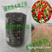 鸡冠花种子价格