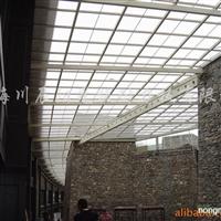 供应蜂窝阳光板厂家多层阳光板