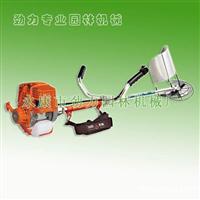 供应四冲程小型收割机、小麦收割机、水稻收割机