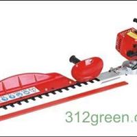 供应绿篱机、修剪机
