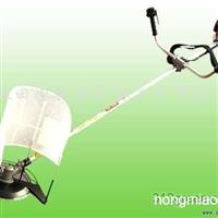 供应小型水稻收割机