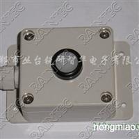 供应温室用光照度传感器