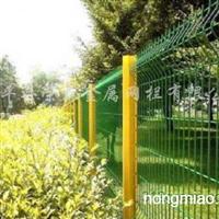 供应防腐耐候、美观大方的园艺护栏网
