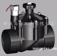 供应DCF-AD-20电磁阀