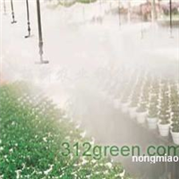 供应湿帘、风扇降温系统
