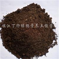 供应绿化工程专用有机营养土
