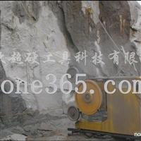供应金刚石绳锯机、潜孔钻机、凿岩机