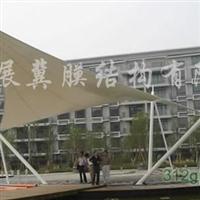 供应PVC膜结构