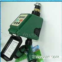 供应2接口分配器自动供水电子阀的灌溉系统连接件2个