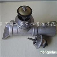 供应喷灌设备配件