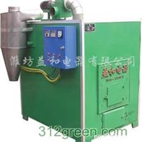 供应YH-M、M2型系列温室专用燃煤热风机