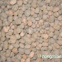 供应无土栽培陶粒
