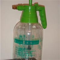 供应微型喷雾器---园艺工具