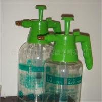 供应园艺工具--微型喷雾器-3