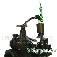 供应塑料减压电磁阀