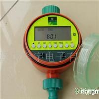 供应jy5548-16A灌溉控制器