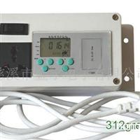 供应JY-SB220V-M水泵控制器