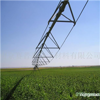 农业大田专用保水剂