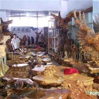 供应各类木雕,根雕,东阳木雕