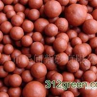 供应紫砂花卉陶粒