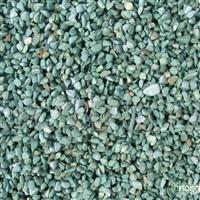 供应鹅卵石