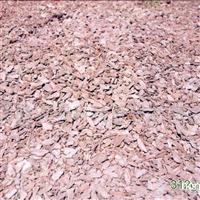供应栽培树皮