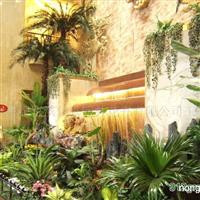 供应仿真花卉,仿真植物,装饰画,盔甲