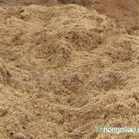 供应椰糠、椰糠砖