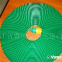 供应PVC花园水管