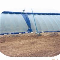 供应温室专用卷帘机
