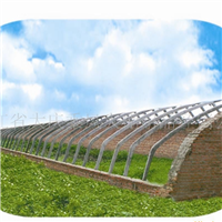 供应农膜.温室大棚专用压膜线.专用吊绳.大棚支架