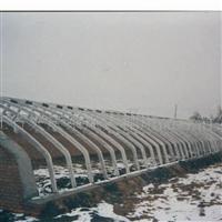 供应温室.大棚支架