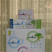 供应各类花茶系列