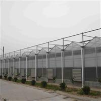 一级施工 甲级设计钢结构