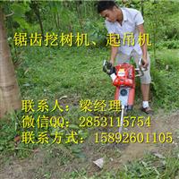 重庆便携式植树挖坑机,重庆挖坑机价格