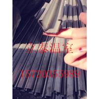 非焊接组装式双膜温室大棚骨架