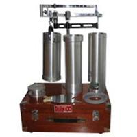粮食容重器/仪-谷物容重器/仪