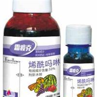 霜疫克-荔枝霜疫病,番茄早疫病特效药