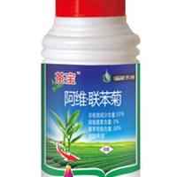 供应茶尺�T,茶毛虫,茶蚜虫特效茶树杀虫剂
