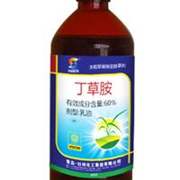 60%丁草胺 水稻除草剂