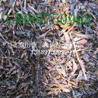 茶条槭种子价格一览表