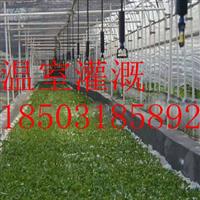 智能喷灌系统-水车-温室灌溉-省时省力