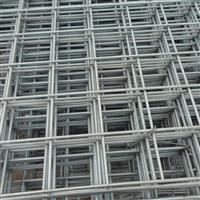 现货供应镀锌钢丝网-优质低碳钢丝-坚固