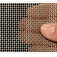 网片大全-电焊网片-优质低碳钢丝-可定制