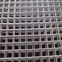 直供网片-镀锌-优质丝网-耐腐蚀-规格齐全