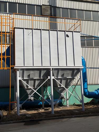 江西废气净化装置 废气净化厂家 乐途环保