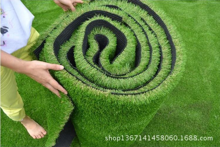 塑料草坪价格 北京假草坪出售厂