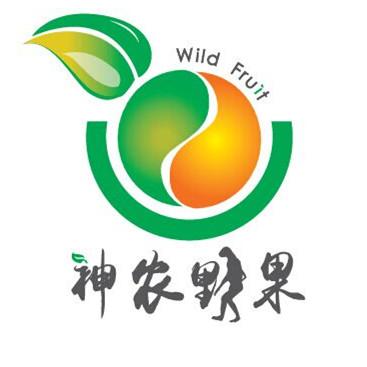 神农野果农业开发科技园