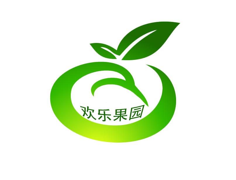 鄱阳县欢乐果园果树种植专业合作社