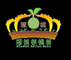 山东淄博冠核农业开发有限公司